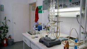 gallery-lab-001